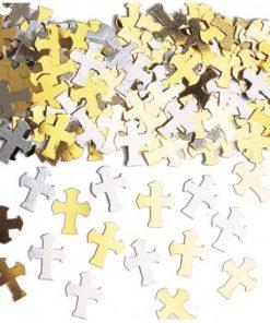 Religious Confetti
