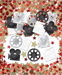 Themed Confetti