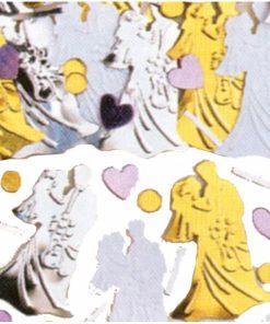 Wedding & Engagement Confetti