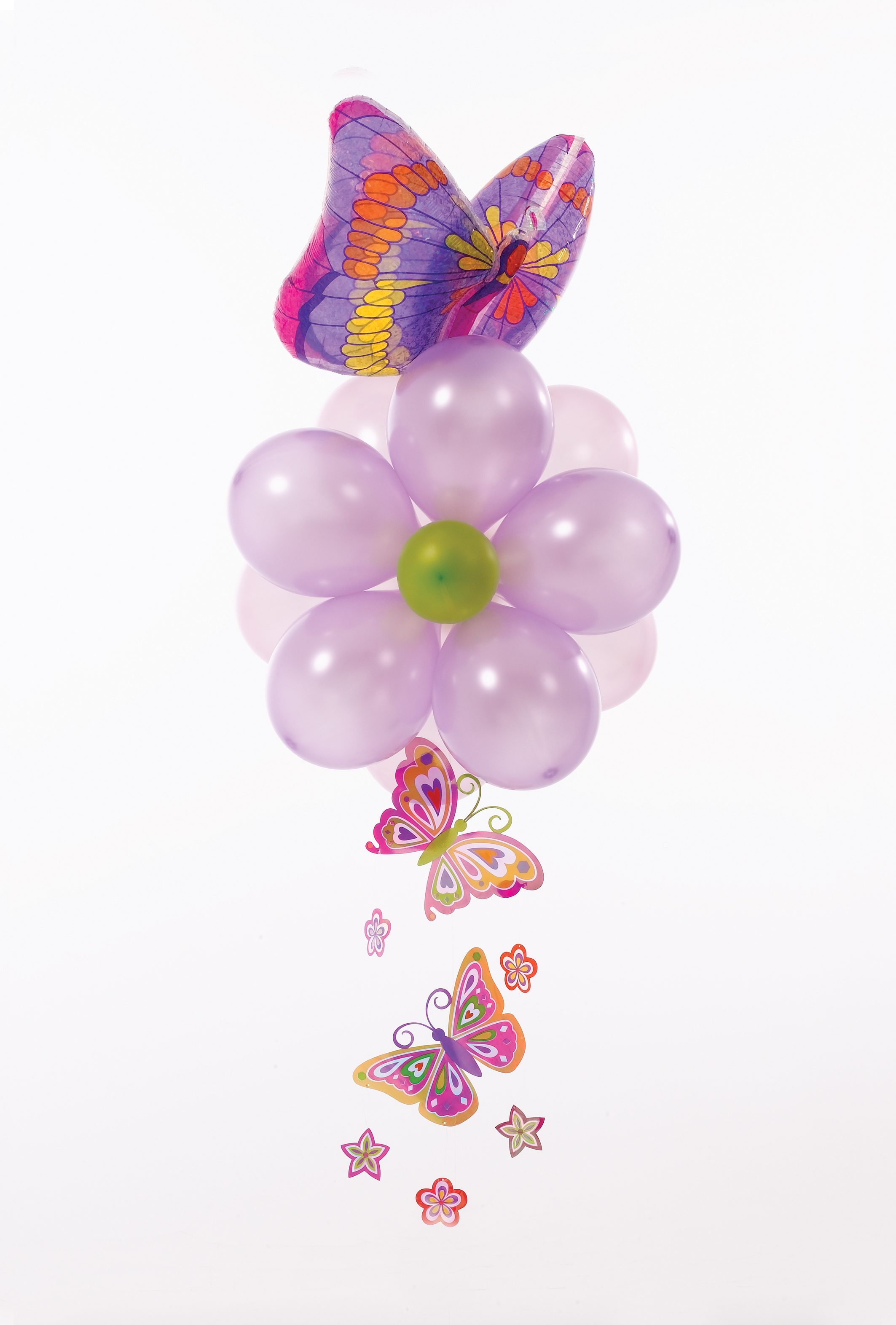 London party balloon delivery party balloons delivered to you for What to do with balloons