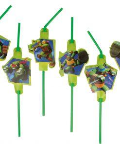 -Turtles---drinking-straws2