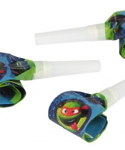 -Turtles---blowouts