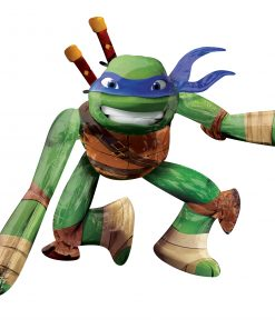 AWK: Teenage Mutant Ninja Turt