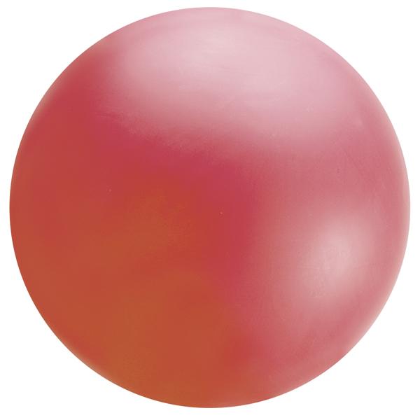 at London Helium Balloons